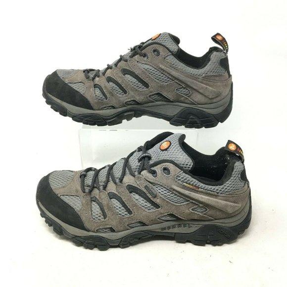 Merrell Shoes | Beluga Trail Hiking